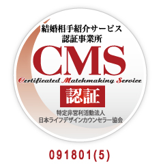 cms2018